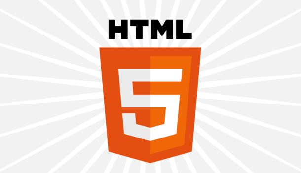 HTML5-wow_610x351