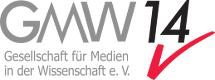 GMW2014_Logo
